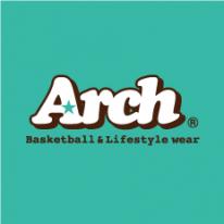 Arch_logo_20200510.1x1