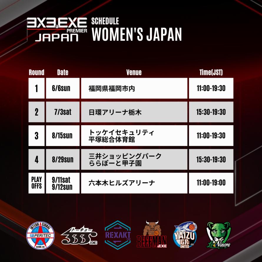 JPN_8_WOMENS-JAPAN