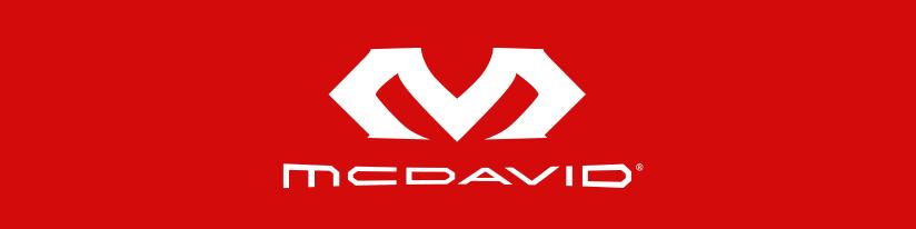 McDavid_3x3