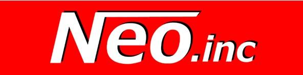 Neo00