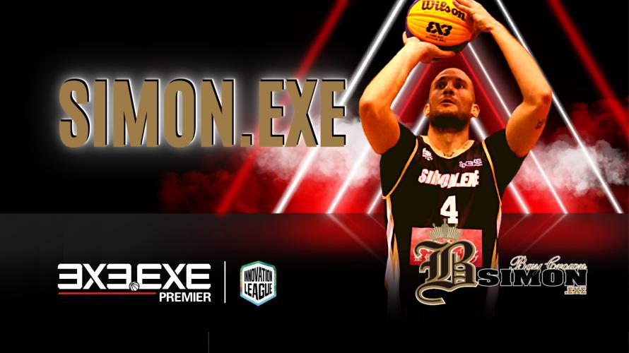 SIMON.EXE_