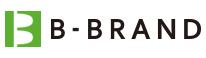b_brand_web