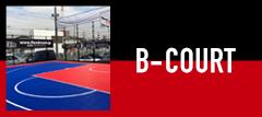 b-court