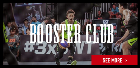 BOOSTER_CLUB