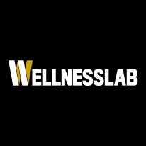 wellnesslab